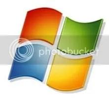 Download Windows 7 SP1 RTM Build bị rò rỉ