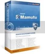 Key code Emsisoft Mamutu 3 bản quyền một năm