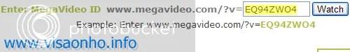MegaSkipper loại bỏ giới hạn 72 phút khi xem phim trên MegaVideo