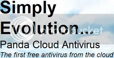 Panda Cloud Antivirus Pro Edition miễn phí 1 năm