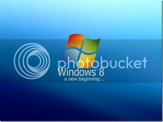 Download Windows 8 Wallpaper