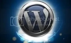Wordpress 3.0 Problem and Solutions