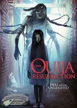 Ouija (2014) World4free - Watch Online Full Movie Free Download BRRip Hindi Dubbed HD 720p