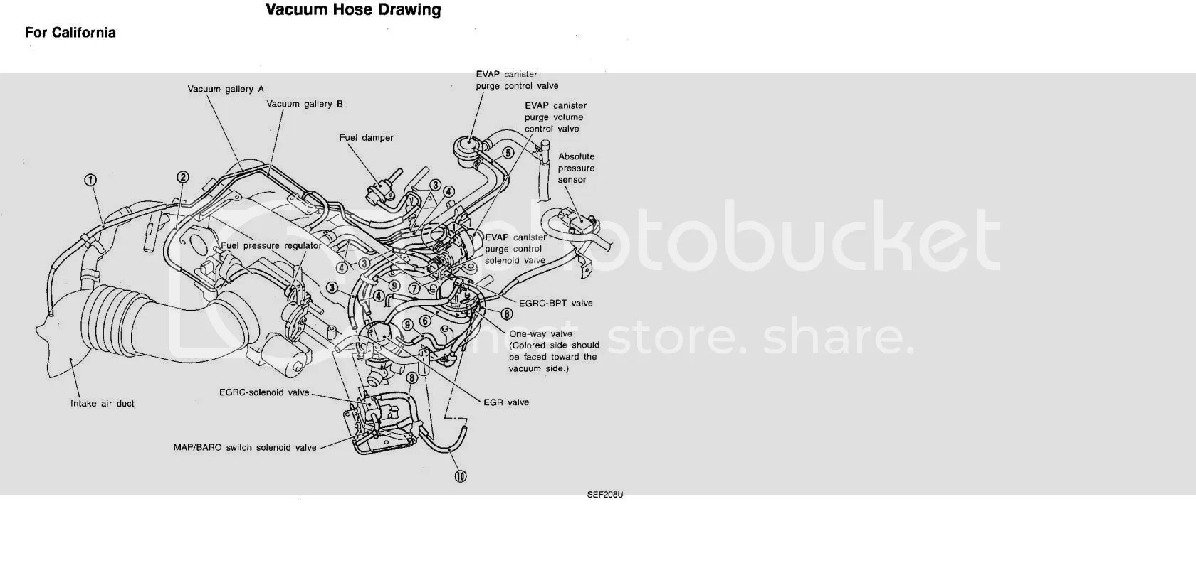 Related Keywords Amp Suggestions For Infiniti Q45 Engine Diagram