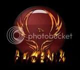 Phoenix Viewer