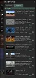 Second Life Viewer 2.0 Beta