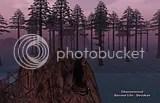 Second Life,Devokan,Channelwood