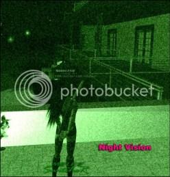 KirstenLee Viewer - Night Vision