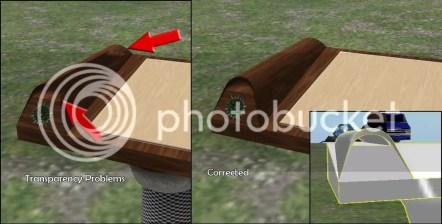 SL OS Mesh OSGrid Second Life