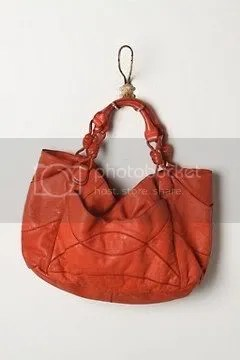 waterstone recycled leather handbags & accessories