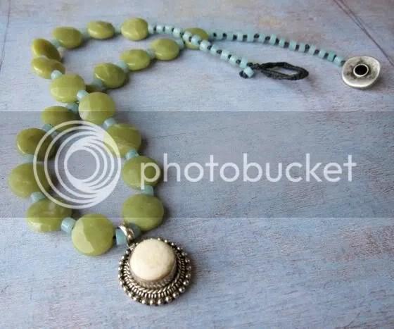 waterstone jewelry