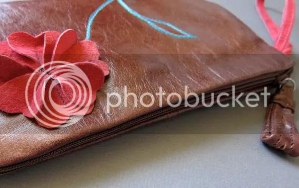 waterstone reclaimed leather handbags lori plyler