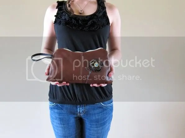waterstone reclaimed leather handbags lori plyler