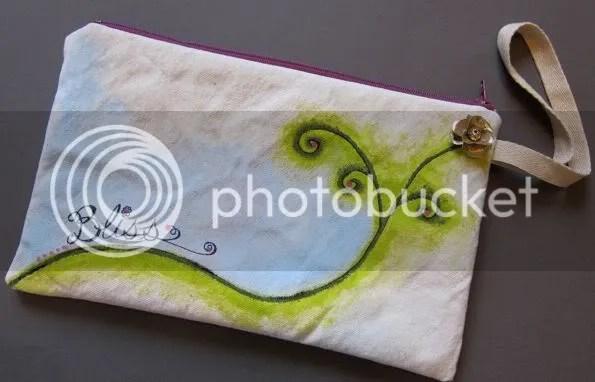 waterstone lori plyler reclaimed handbags leather