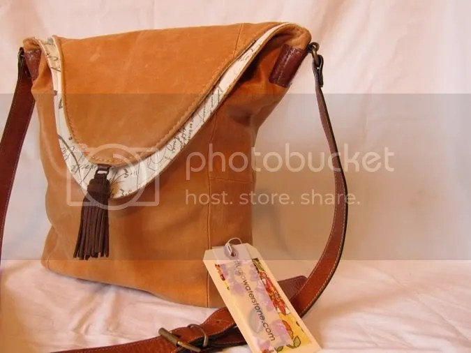 studio waterstone eco recycled leather handbags