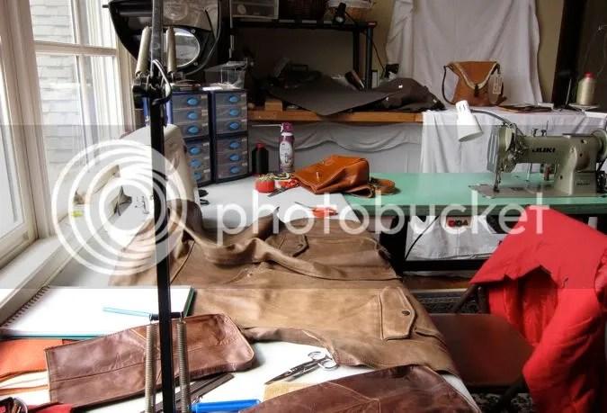 studio waterstone where we create