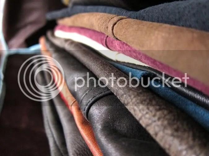 studio waterstone eco friendly handbags