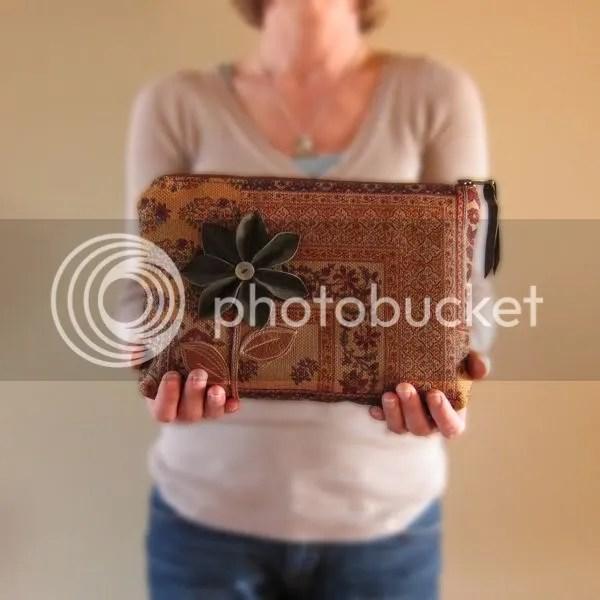 studio waterstone weekly handbag wrapup