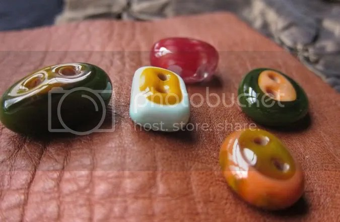 kelleys beads studio waterstone
