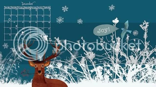 studio waterstone geninnes art blog holiday decorating