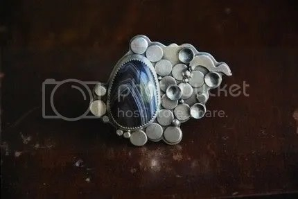 waterstone handmade handbags & jewelry by Lori Plyler