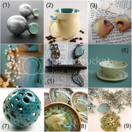 waterstone lori plyler artisan bags & jewelry