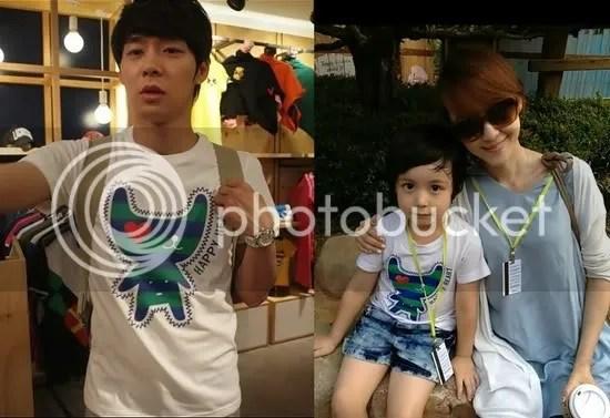 https://i1.wp.com/i745.photobucket.com/albums/xx94/fanaticdbsk/20120721_YoochunMason_couple.jpg