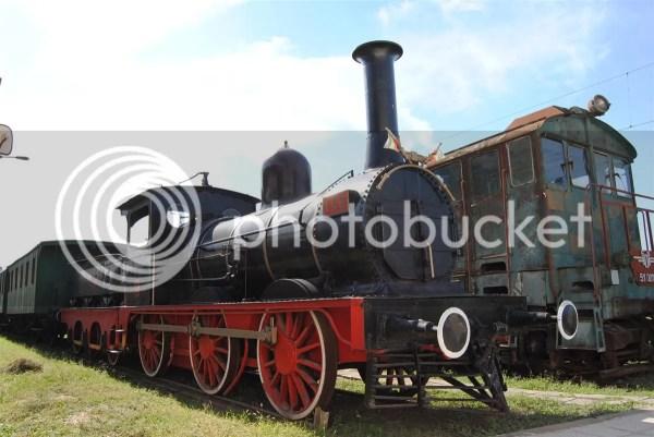 Картинки Поезда Старые