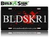 Check Out This Design At BuildASign.com!