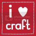 I Heart Craft