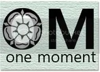 om [one moment] meet up