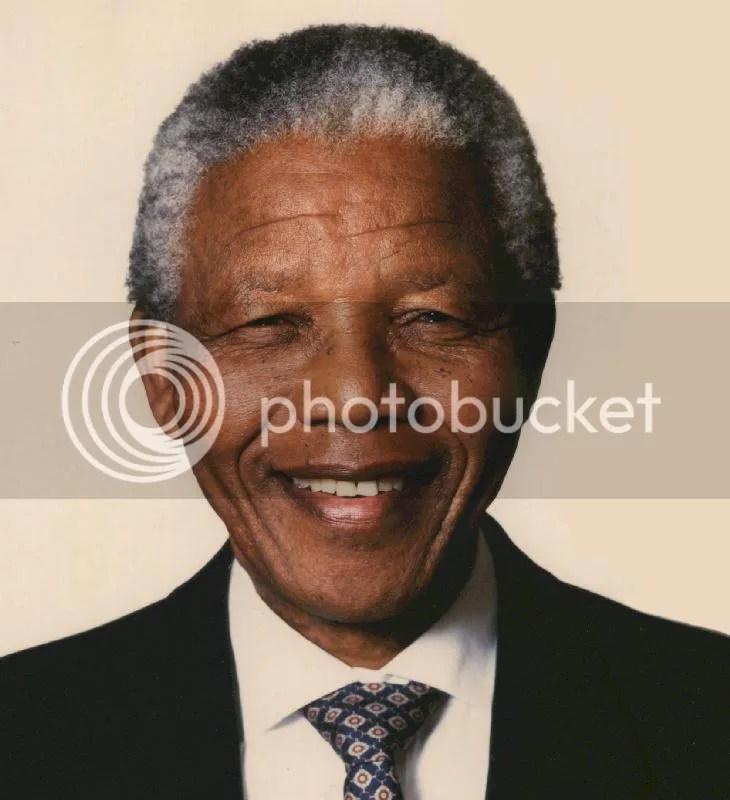 nelson mandela photo: NELSON MANDELA Presiden AFRIKA SELATAN KE-9 55667_174894405856817_1935187_o.jpg