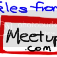 Tales from Meetup