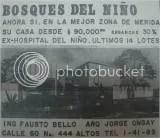 20 febrero 1972 [Diario de Yucatán]