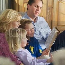 Image result for family faith