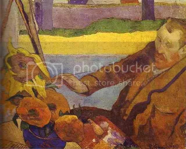 gauguin-vangogh.jpg Gaugin-Van-Gogh image by pussycat37