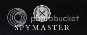 spymaster logo