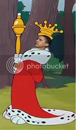 obama king photo: King Obama1 KingObama1.jpg