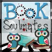 Book Soulmates