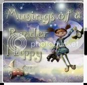 Reader Happy