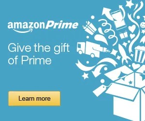 photo Prime_Gifting_300x250_updated_V324946771__zpscc44a34d.png