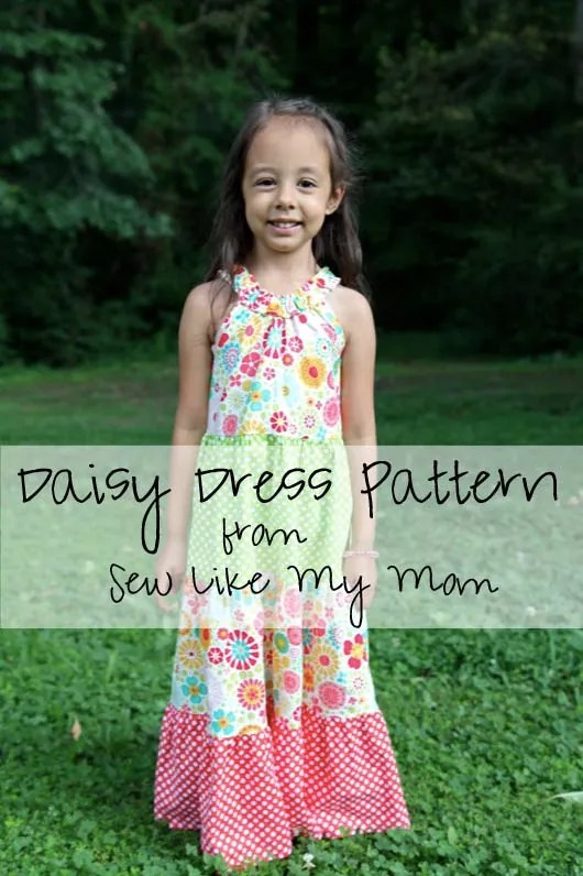 photo daisy-dress-pattern_zps138846e1.jpg