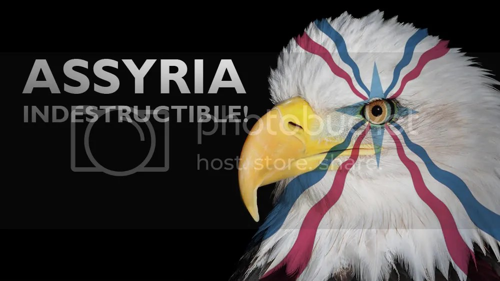 assyrian-design5.jpg