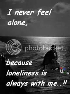 https://i1.wp.com/i752.photobucket.com/albums/xx163/mobile2/2432/lonely/ulon02.jpg