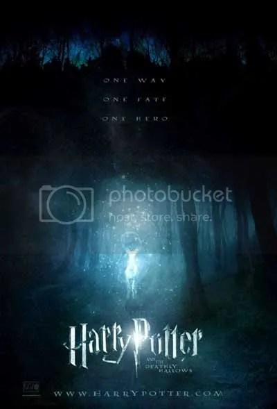 https://i1.wp.com/i755.photobucket.com/albums/xx195/infospesial/harry_potter_and_the_deathly_hallows_movie_poster.jpg