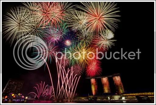 jdGONEMAD.net - Fireworks