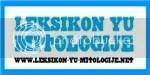 Leksikon Yu-mitologije