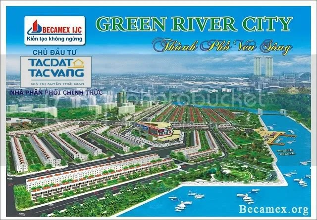 https://i1.wp.com/i756.photobucket.com/albums/xx207/ytuongquang1/My_Phuoc/Greenrivercity/greenrivercity.jpg