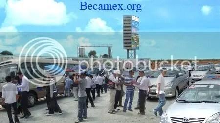 https://i1.wp.com/i756.photobucket.com/albums/xx207/ytuongquang1/My_Phuoc/Greenrivercity/khgreenrivercity.jpg
