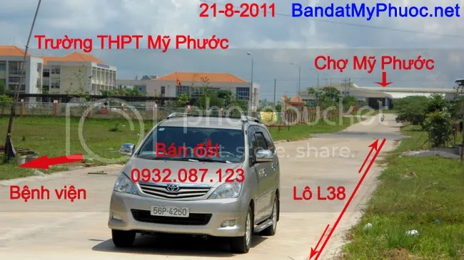 https://i1.wp.com/i756.photobucket.com/albums/xx207/ytuongquang1/My_Phuoc/L38/L38.jpg